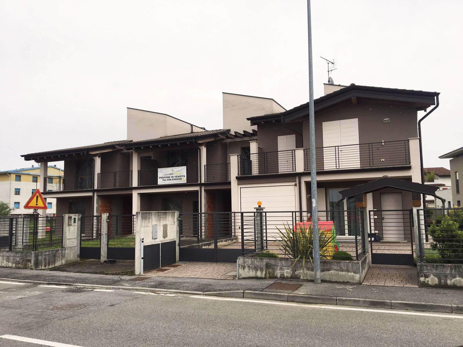 villa-in-vendita